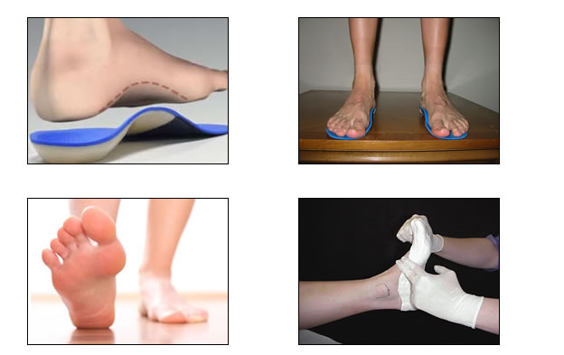 feet458