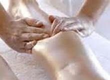 Deep Tissue Release